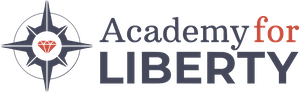 Academy for Liberty